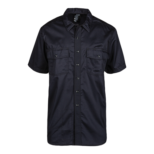 5.11® Company Short Sleeve Shirt (71391)