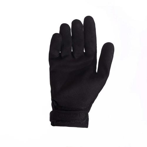 Blauer® Frisk Glove (GL101)
