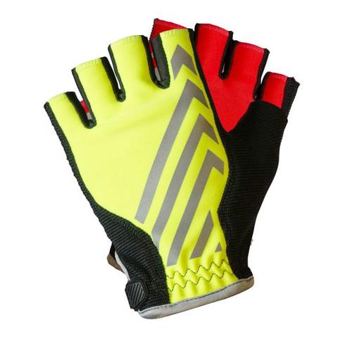Blauer® Bolt Shorty Traffic Glove - Pair