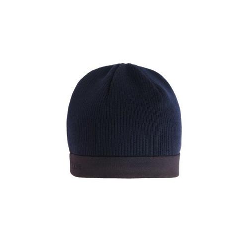 Blauer® Skull Cap