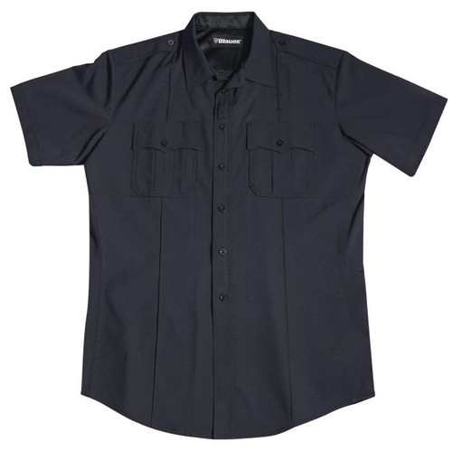 Blauer® FlexRS™ Supershirt® - Short Sleeve