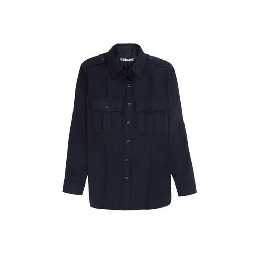 Blauer® Wool SuperShirt - Long Sleeve - Women's (8436W)