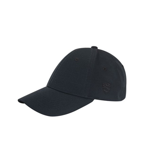 Blauer® FlexRS Fitted Cap (197)