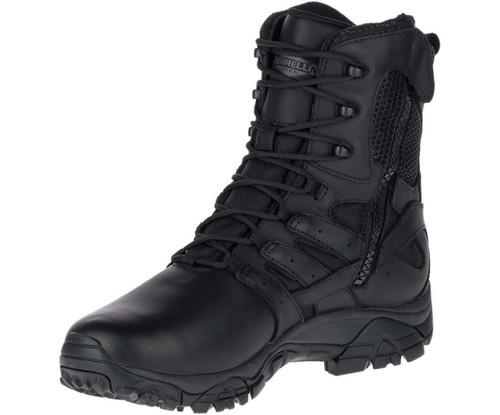 "Merrell® Moab 2 8"" Response Waterproof Boot (J45335)"
