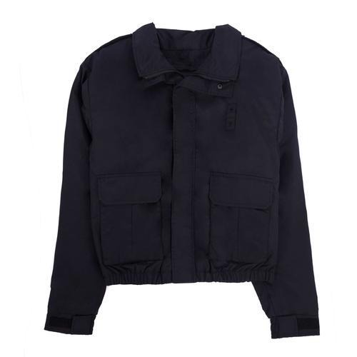 Blauer® GORE-TEX® Ike-Length Jacket (9915Z)