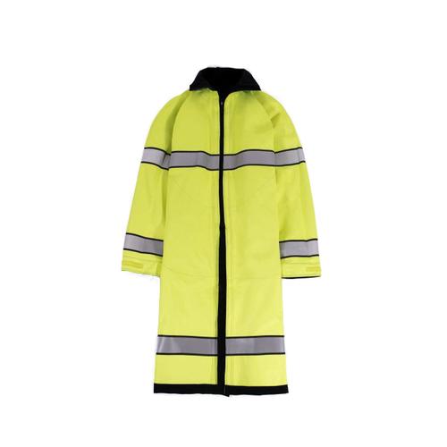 Blauer® GORE-TEX® Reversible Raincoat (9690)