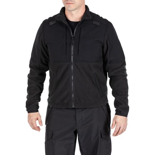 5.11® Tactical Fleece 2.0 (78026) - Black (019)