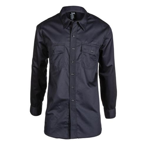 5.11® Company Shirt - Long Sleeve (72515)