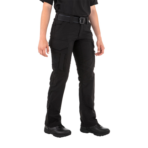 First Tactical Women's V2 EMS Pant (124013)