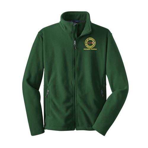 NEEMSI Port Authority® Value Fleece Jacket [All Ranks]