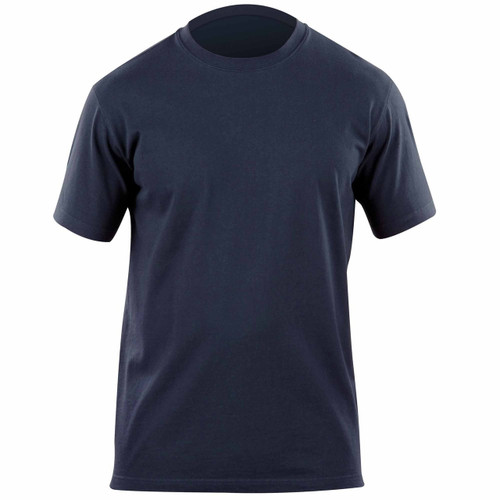 Professional Short Sleeve T - Fire Navy (720)