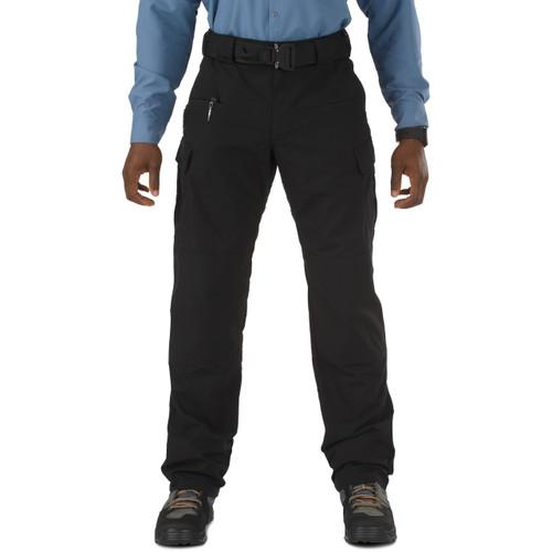5.11 Stryke® Pant - Black (019)
