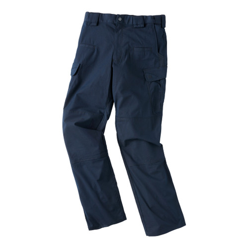 5.11 Stryke® Pant - Dark Navy (724) - features flex-tac fabric