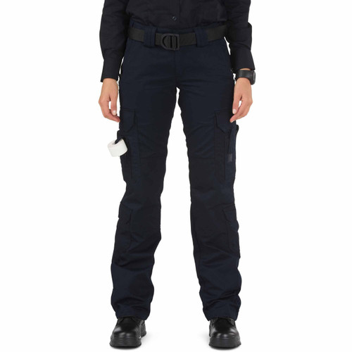Taclite EMS Pants - Women's - Dark Navy (724)