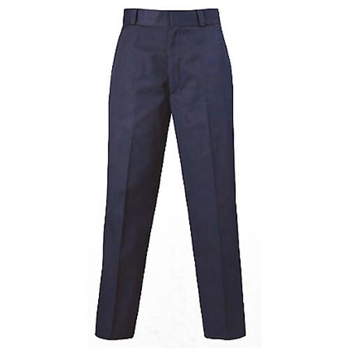 Lion Deluxe Uniform Trousers (0130-30)