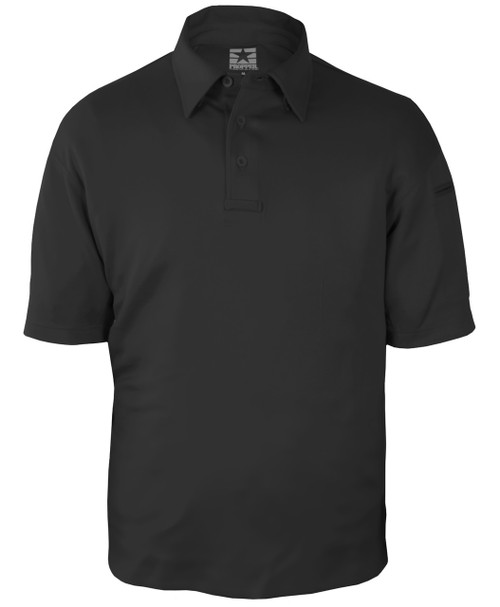 ICE™ Men's Performance Polo - Short Sleeve