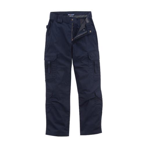 5.11 Taclite® EMS Pants - Dark Navy (724)