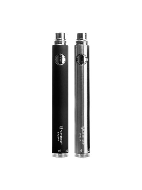 Ego-Style - Devices - JJVapes