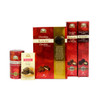Icewine Gourmet Collection by Canadian Gift Collections