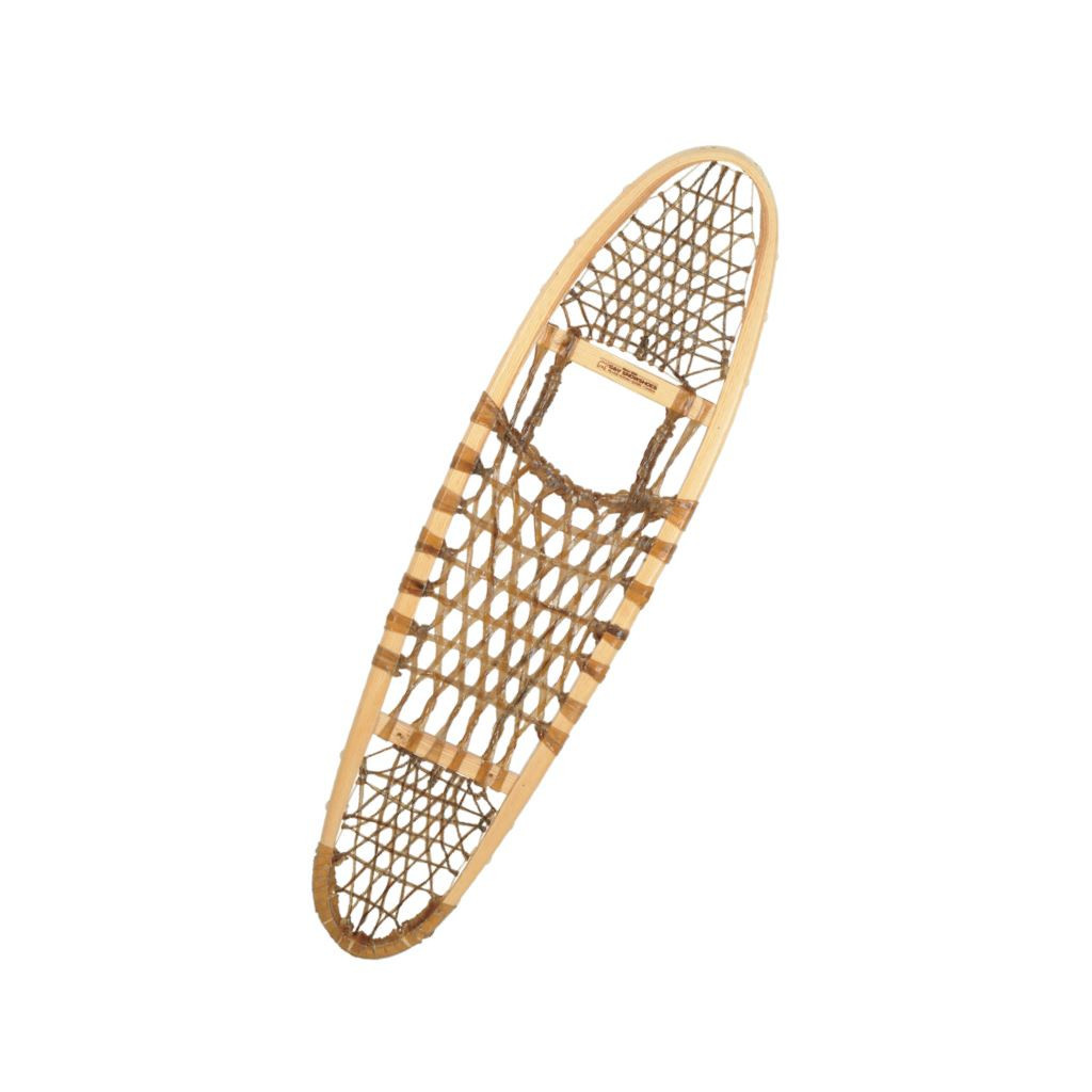 """Bear Paw Snowshoes 10"""" x 36"""" by GV Snowshoes"""