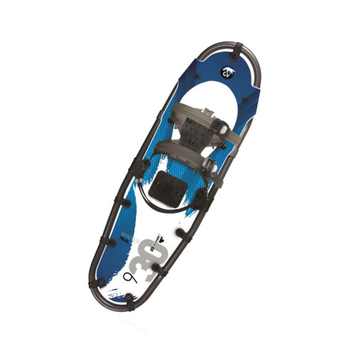 Winter Trail Snowshoes by GV Snowshoes