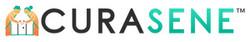 CuraSene Sales