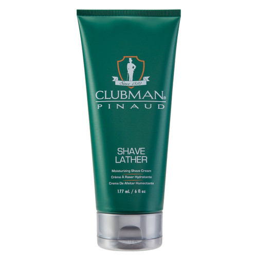 Perfect for a close, smooth, fast shave Moisturising formula leaves your face clean and refreshed Zero razor burn or irritation