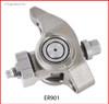 1999 Chevrolet S10 2.2L Engine Rocker Arm ER901 -7