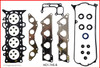 2005 Honda Civic 1.7L Engine Cylinder Head Gasket Set HO1.7HS-B -10