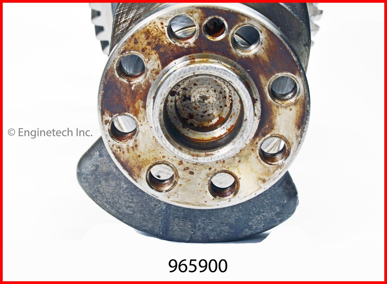 """Brake Rotors 2 REAR ELINE /""""DRILLED AND SLOTTED/"""" PERFORMANCE DISC RU08153"""
