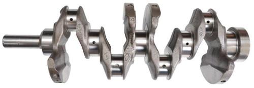 1994 Nissan D21 2.4L Engine Crankshaft Kit 833500 -17