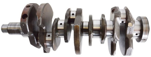 2003 Infiniti G35 3.5L Engine Crankshaft Kit 835000 -4