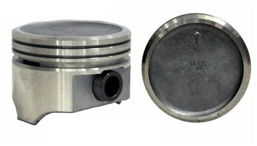 Enginetech ECR310 Engine Connecting Rod