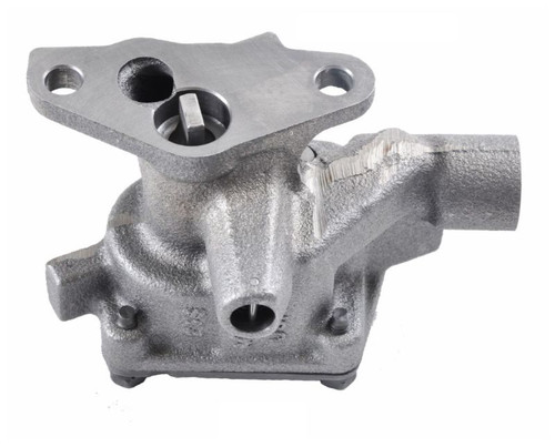 1985 Buick Century 2.5L Engine Oil Pump EP62C.P68