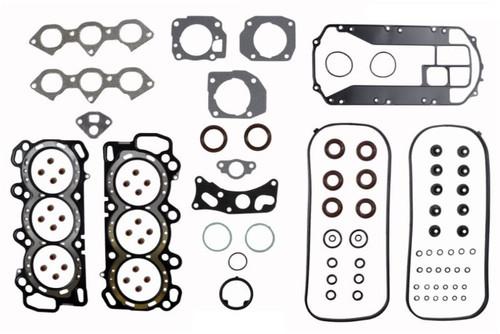 Cylinder Head Gasket Set - 2003 Honda Odyssey 3.5L (HO3.5HS-B.A4)