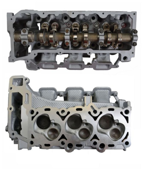Cylinder Head Assembly - 2012 Ram 1500 3.7L (CH1004R.E45)