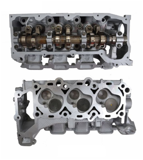 Cylinder Head Assembly - 2012 Ram 1500 3.7L (CH1005R.E45)