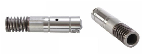 Valve Lifter - 2005 GMC Savana 2500 5.3L (L2303.B15)
