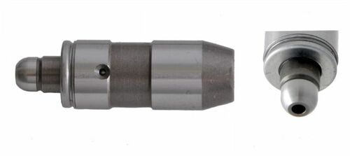 Valve Lifter - 2009 Mercury Mountaineer 4.6L (L2305.G62)