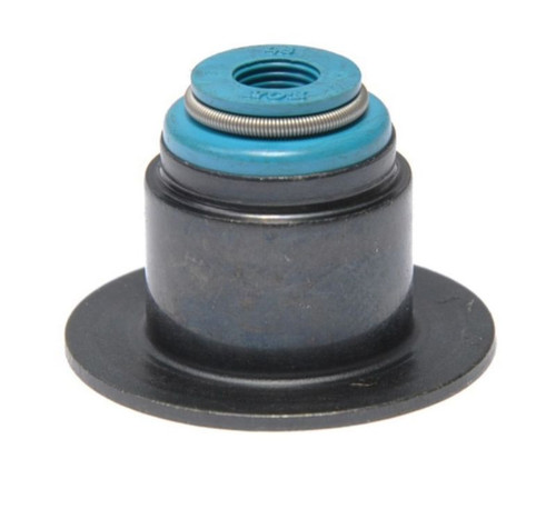 Valve Stem Oil Seal - 2005 Ford F-150 5.4L (S541V.A3)