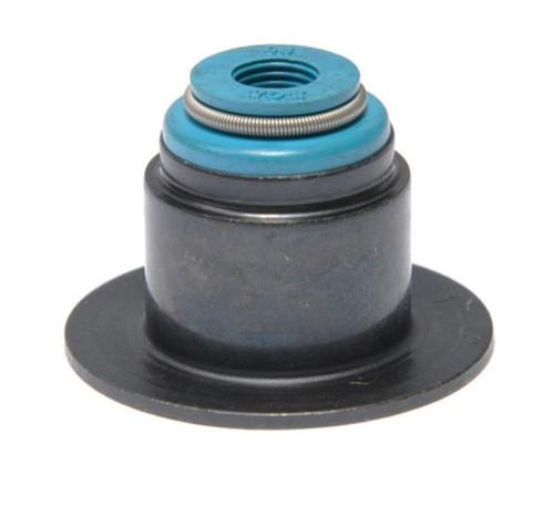 Valve Stem Oil Seal - 2005 Ford F-150 5.4L (S541V-25.A3)