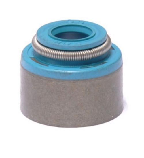 Valve Stem Oil Seal - 2012 Honda CR-Z 1.5L (S592V-20.K292)