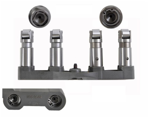 MDS Valve Lifters - 2009 Dodge Ram 3500 5.7L (L5701-4.G66)