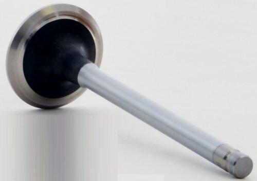Exhaust Valve - 2013 GMC Sierra 1500 4.8L (V4371S.K506)