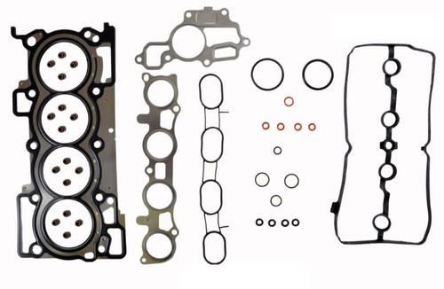 Cylinder Head Gasket Set - 2011 Nissan Cube 1.8L (NI2.0HS-B.B14)