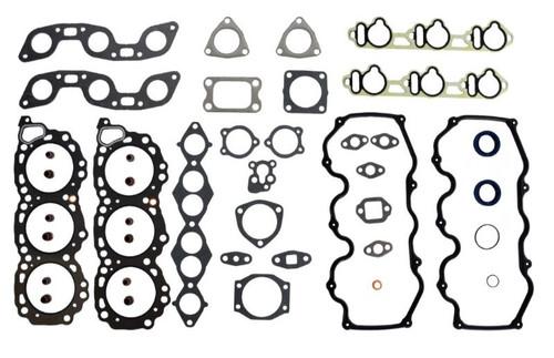 Cylinder Head Gasket Set - 1985 Nissan Maxima 3.0L (NI3.0HS-D.A1)