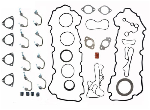 Gasket Set - 2008 Ford F-250 Super Duty 6.4L (F6.4K-1.A1)