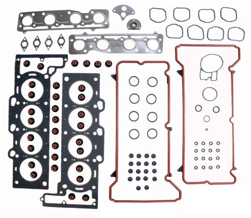 Gasket Set - 2002 Oldsmobile Aurora 4.0L (GM244K-4.A2)