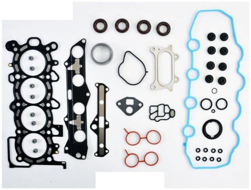 2010 Honda Civic 1.3L Engine Cylinder Head Gasket Set HO1.3HS-B -5