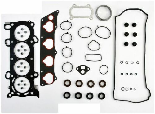 2012 Honda Accord 2.4L Engine Cylinder Head Gasket Set HO2.4HS-E -16
